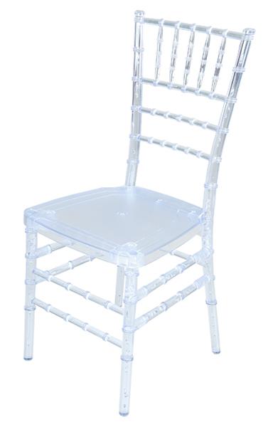 Alquiler de silla tiffany alquiler de sillas para eventos for Sillas para rentar