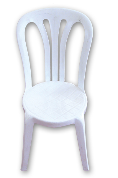 alquiler mesas sillas granada