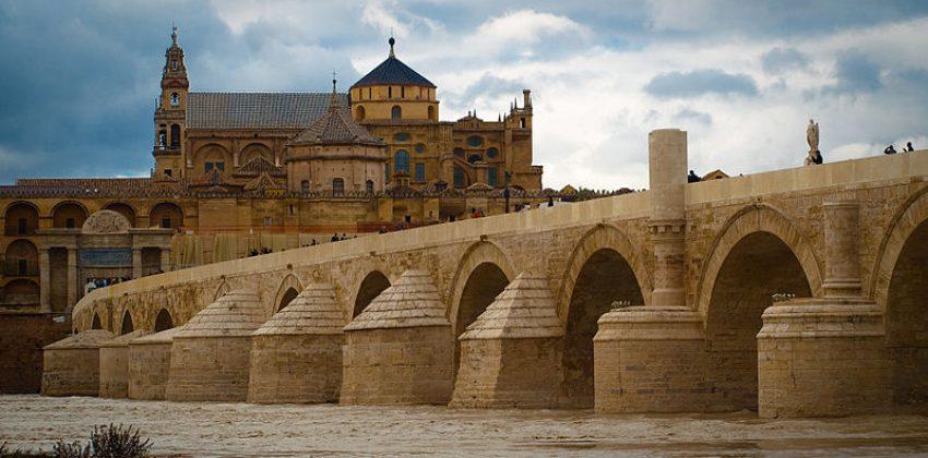 Sobre Córdoba