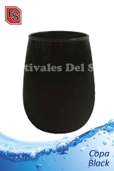 Copa black