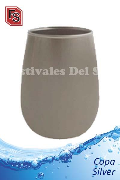 Copa silver