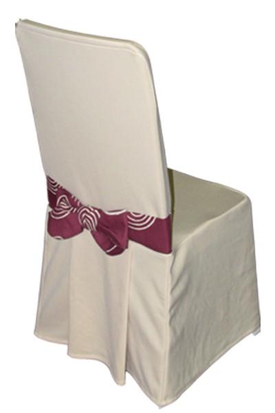 Fundas y accesorios silla kurt
