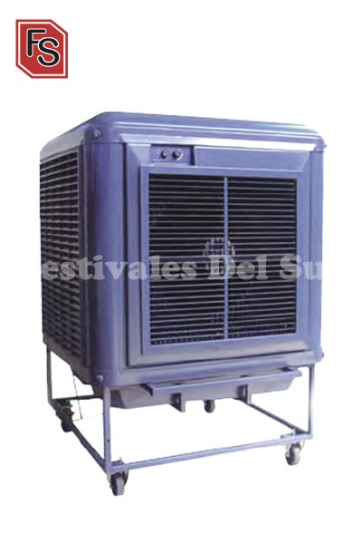 Climatizador Senior