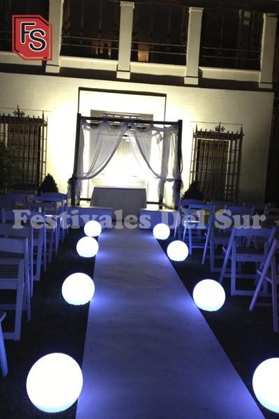 boda civil 1