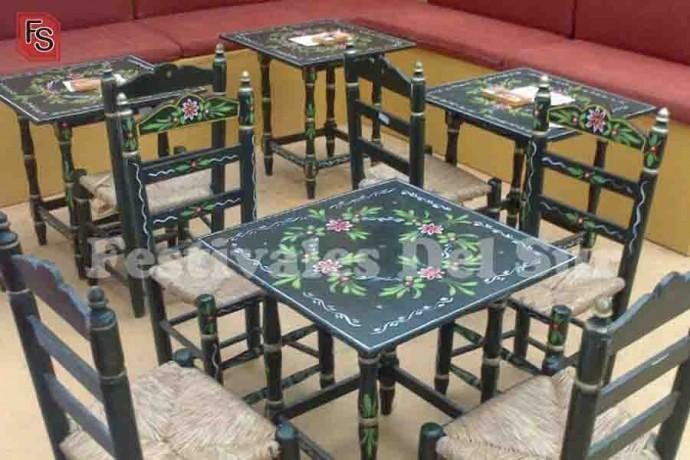 mesas-casetas