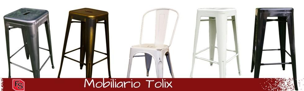 alite-Tolix