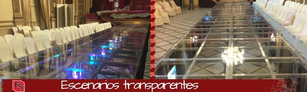 alite-escenariotransparente2
