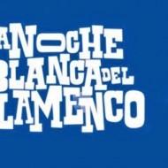 Música, arte y compás en la VIII Noche Blanca del Flamenco de Córdoba