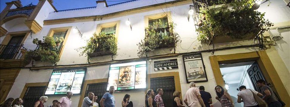 Agosto en Córdoba: planes y actividades para no aburrirse