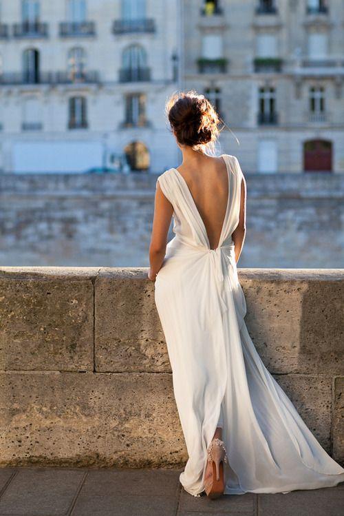 Foto vestido