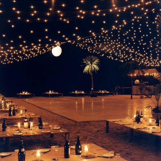 foto boda verano (1)