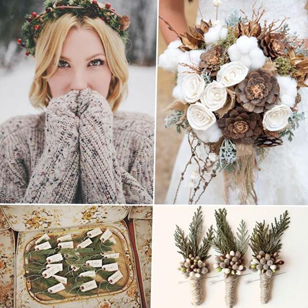 bodas-invierno1