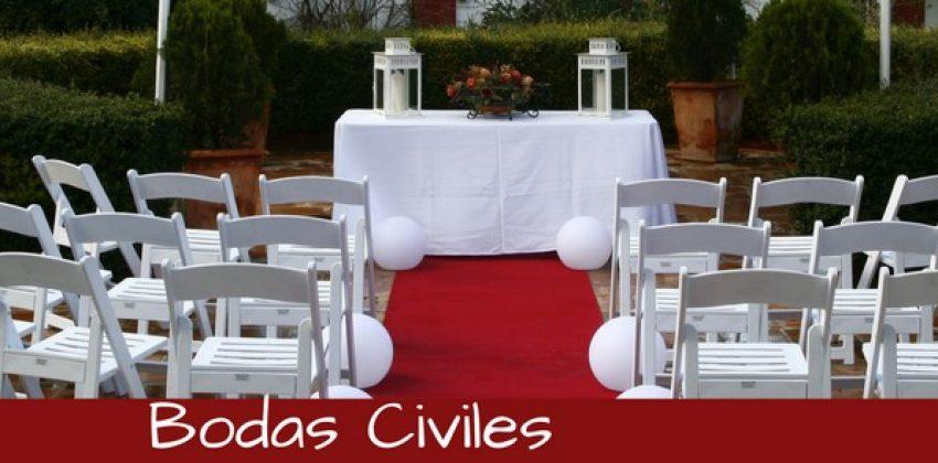 Ceremonias Civiles, consejos para el exito. CONSEJO Nº1