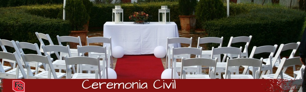 alite-ceremonia civil