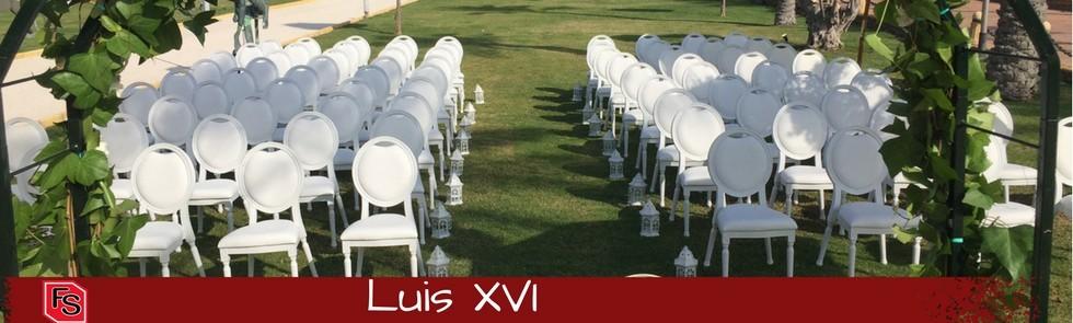 alite-luis XVI