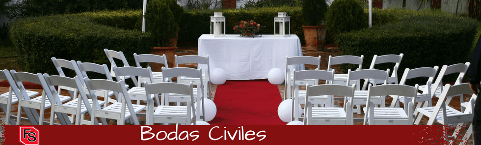 Ceremonias Civiles, consejos para el exito. CONSEJO Nº2