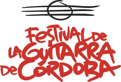 Córdoba vive la mejor música con el Festival de la Guitarra.