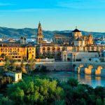 Agosto en Córdoba, ¿cómo sobrevivir?