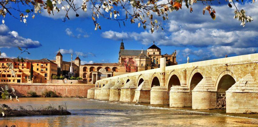 Planes para hacer en Córdoba en Septiembre