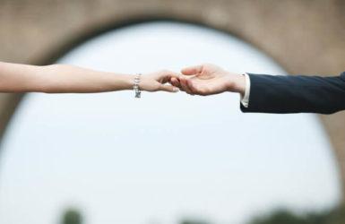 ¡Me caso en Agosto! Consejos para una boda perfecta