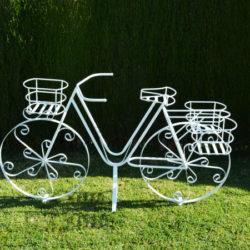 Bicicleta Forja