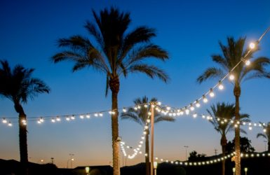 ¿Cómo puede ayudarte Festivales del Sur en tus celebraciones?