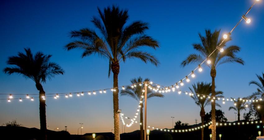 ¿Cómo puede ayudarte Festivales del Sur en tus celebraciones? - Festivales del Sur