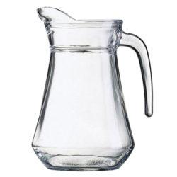 Jarra Agua 1,5 L