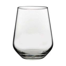 Vaso Agua 42 cl