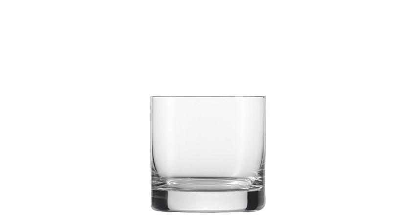 Vaso de Chupito