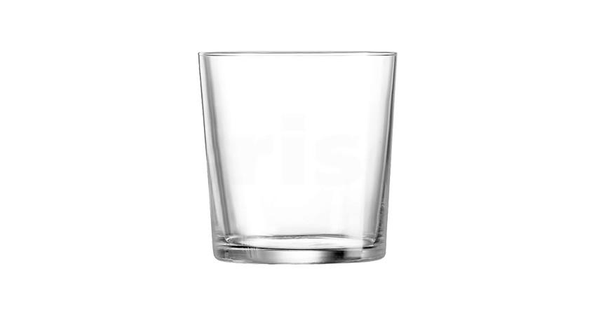 Vaso Medium