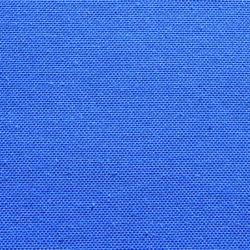 Cubre Azul