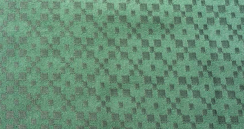 Cubre Verde
