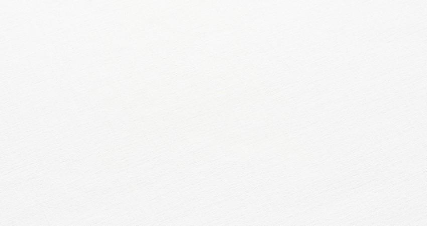 Mantel Blanco Roto