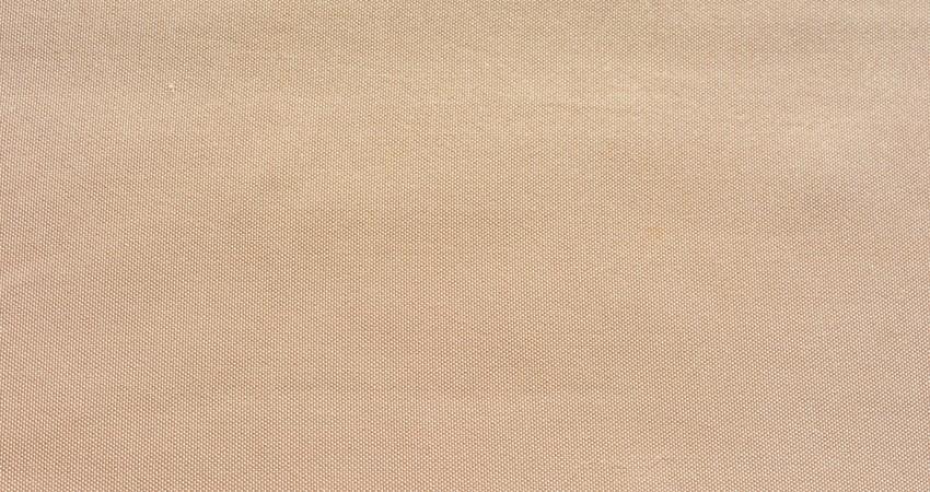 Mantel Camel