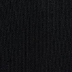 Mantel Negro