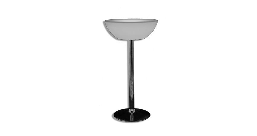 Mesa Martini LED