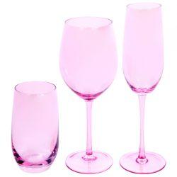 Cristalería Rosa